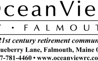 Ocean View at Falmouth